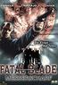 Fatal Blade (DVD) kaufen