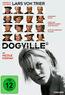 Dogville (DVD) kaufen