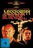 Mississippi Burning (DVD) kaufen