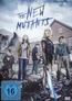 X-Men - The New Mutants (Blu-ray), gebraucht kaufen