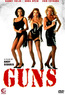 Guns (DVD) kaufen