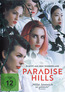 Paradise Hills (DVD) kaufen