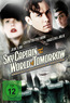 Sky Captain and the World of Tomorrow (DVD) kaufen