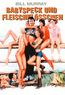 Babyspeck und Fleischklößchen (DVD) kaufen