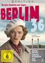 Berlin '36 (DVD) kaufen