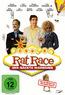 Rat Race (DVD) kaufen
