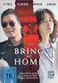 Bring Me Home (DVD) kaufen