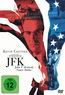 JFK (DVD) kaufen