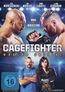 Cagefighter - Worlds Collide (DVD) kaufen