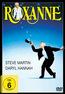 Roxanne (DVD) kaufen