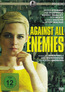 Against All Enemies (DVD) kaufen