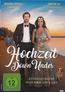 Hochzeit Down Under (DVD) kaufen