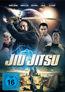 Jiu Jitsu (DVD) kaufen