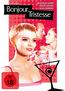 Bonjour Tristesse (DVD) kaufen