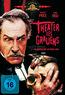 Theater des Grauens (DVD) kaufen