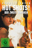 Hot Shots! 2 (DVD) kaufen