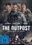 The Outpost (DVD) kaufen