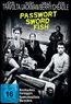 Passwort: Swordfish (DVD) kaufen