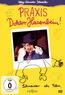 Praxis Dr. Hasenbein (DVD) kaufen