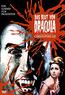 Das Blut von Dracula (DVD) kaufen