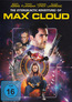 The Intergalactic Adventures of Max Cloud (DVD) kaufen