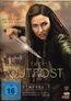 The Outpost - Staffel 1 - Disc 1 - Episoden 1 - 4 (DVD) kaufen