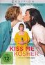 Kiss Me Kosher (DVD) kaufen