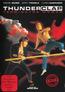 Thunderclap - Terminator Woman (DVD) kaufen