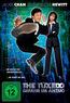 The Tuxedo (DVD) kaufen