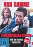 Maximum Risk (DVD) kaufen
