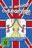Her mit den kleinen Engländerinnen (DVD) kaufen