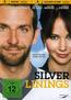 Silver Linings (DVD) kaufen
