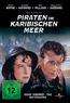 Piraten im Karibischen Meer (DVD) kaufen