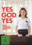 Yes, God, Yes (DVD) kaufen