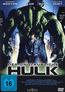 Der unglaubliche Hulk (DVD) kaufen