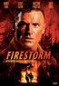 Firestorm (DVD) kaufen