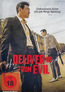 Deliver Us from Evil (DVD) kaufen
