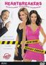 Heartbreakers (DVD) kaufen