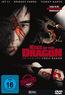 Kiss of the Dragon - FSK-16-Fassung (DVD) kaufen