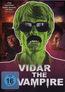 Vidar the Vampire (DVD) kaufen