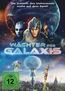 Wächter der Galaxis (DVD) kaufen