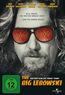 The Big Lebowski (DVD) kaufen