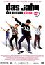 Das Jahr der ersten Küsse (DVD) kaufen