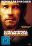 Collateral Damage (DVD) kaufen