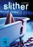 Slither (DVD) kaufen