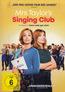 Mrs. Taylor's Singing Club (DVD) kaufen