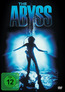The Abyss (DVD) kaufen