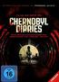 Chernobyl Diaries (DVD) kaufen