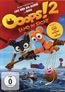 Ooops! 2 (DVD) kaufen