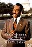 Ein ehrenwerter Gentleman (DVD) kaufen